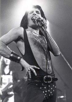 Visit the post for more. John Deacon, Freddie Mercury Quotes, Queen Freddie Mercury, I Am A Queen, Save The Queen, Foo Fighters, Fleetwood Mac, Stevie Nicks, Rolling Stones