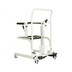 11_720x720 Shower Commode Chair, Shower Wheelchair, Over Toilet, Aged Care, Have A Shower, Under The Table, Drafting Desk, Drawing Board