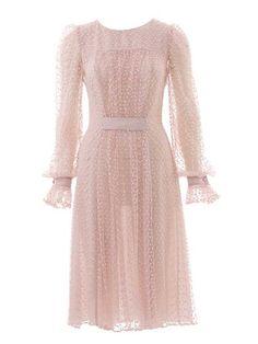 122B-122015-B, burda style, Kleid, Nähen