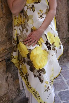 732a682a47a4 55 Delightful Greek Silk by Bourouliti-Skarf Collection 2017 images
