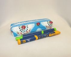 insulin pen bag - Pentasche Diabetes Insulin Pen Diabetes Typ1