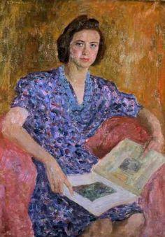 Nad książką -Zbigniew Pronaszko
