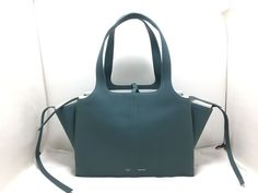 Kinda Kollection  Celine Tri Fold Medium Shoulder Calfskin Mirror ... eve  wickman · celine bags f5fd5546bd459