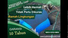 Jual Biotech Septic Tank Murah | harga   septic tank biotech 2017 | 0853...