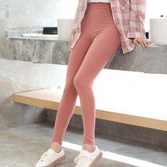 LINYIOU77 Womens High Waist Yoga Shorts Capris 4 Way Stretch Workout Athletic Shorts,Yoga Shorts for Women Butt Lifting