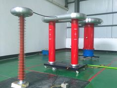 China #High #Voltage #Station #Arrester #Suppliers and #Manufacturer - Factory - TIANGONG http://www.tgearrester.com/surge-arrester/station-arrester/high-voltage-station-arrester.html