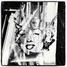 """""""Everything has its beauty, but not everyone sees it."""" - Andy Warhol    #Quote"""