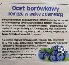 Preserves, Helpful Hints, Blueberry, Therapy, Homemade, Fruit, Healthy, Tips, Preserve