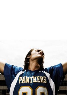 friday night lights TIM RIGGINS, soo hott