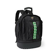 59.80$  Watch here - http://alio3f.shopchina.info/1/go.php?t=32662052758 - Large Size Multifunctional Waterproof Electrician Large Capacity Backpack Tool Bag Free Shipping  #aliexpresschina