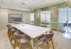 Etz Hashaked Offices By Reuveni Studio - Picture gallery