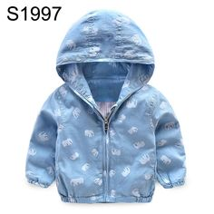 b09a393a6 12 Best Boys modern winter Jackets by iExtreme images