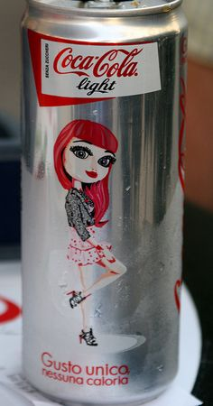 Coca Cola  More Coca-Cola @ http://groups.google.com/group/Inge-Coca-Cola & http://groups.yahoo.com/group/IngesCocaCola http://www.facebook.com/groups/ArtandStuff