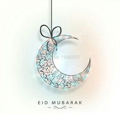 Eid Mubarak to All. Eid Mubarak Wishes Images, Eid Mubarak Status, Eid Mubarak Card, Eid Mubarak Greeting Cards, Eid Mubarak Greetings, Eid Pics, Eid Photos, Eid Mubarak Stickers, Eid Stickers