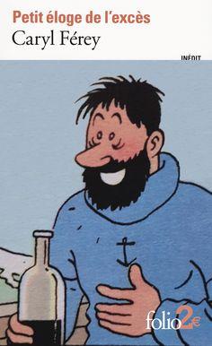 Tin Tin Cartoon, Captain Haddock, Herge Tintin, Lucky Luke, Comic Strips, Comic Art, Sci Fi, Humor, Comics