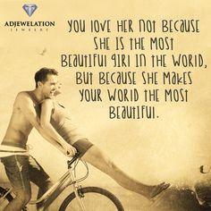 #Beautiful #Love