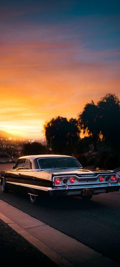 Car Iphone Wallpaper, Car Wallpapers, Wallpaper Backgrounds, Sport Cars, Cars Motorcycles, Sunset, Prints, Outdoor, Sick