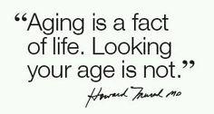 Amen!! Age backwards with Rock+Fields!! Message me to learn more!! amyammons.myrandf.com