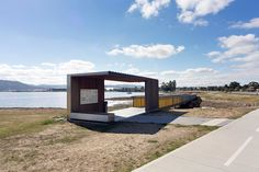 GASP-by-Room11-10 « Landscape Architecture Works   Landezine