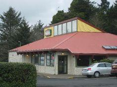 Sizzler Newport, Newport - Restaurant Reviews - TripAdvisor