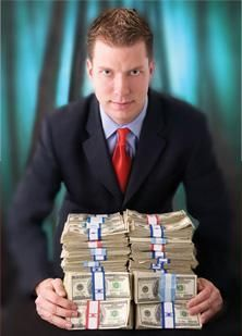View JT Foxx's professional profile on Linkedin now to inspire you to have successful business now. Read more below now. #JTFoxxLinkedin #JTFoxx