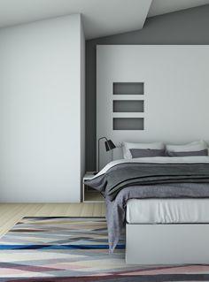 168 Best A Modern Bedroom Images On Pinterest In 2018 Bedroom