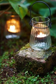 Maintaining Your Outdoor Garden Lighting