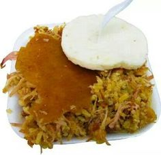 1000 images about colombian food on pinterest colombian