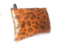 6b536f92659 33 Best BAGS & WALLETS images in 2012 | Wallet, Wallets, Leather