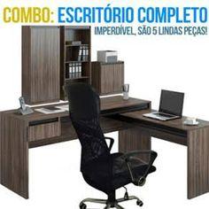 http://m.extra.com.br/#!/home/produto/sku/4094578
