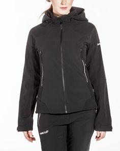 Halti-Sinkko W jacket P99