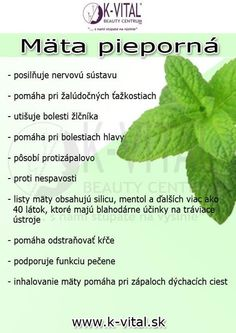 Glycemic Index, Nordic Interior, Natural Medicine, Natural Health, Health Tips, Meal Planning, Detox, Plant Leaves, Beauty Hacks
