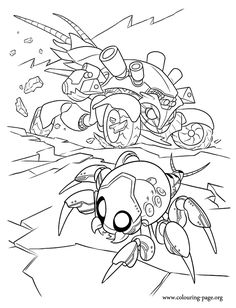 Currently, i propose Wreck It Ralph Vanellope Coloring Pages For you, This Post is Related With Free Cat Coloring Page. Bug Coloring Pages, Free Kids Coloring Pages, Disney Coloring Pages, Printable Coloring Pages, Coloring Pages For Kids, Coloring Books, Steampunk Robots, Disney Junior, Disney Jr