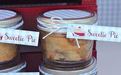 Sweetie Pie   CatchMyParty.com