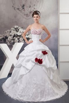 Wholesale A Line Wedding Dresses - Buy In Stock Hot Sale 2015 Elegant ...