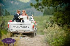 Wedding Transportation Ideas With Bridal Car Photography Inspiration