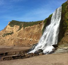 """Alamere Falls 