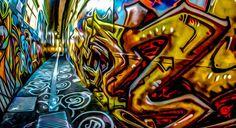 Beautiful Street Art Wallpaper Australia - Street Art Wallpaper Australia Fresh Graffiti Art Wallpapers High Quality Resolution for Desktop Graffiti Designs, Graffiti Art, Best Graffiti, Graffiti Wallpaper, Graffiti Drawing, Graffiti Painting, 3d Street Art, Painting Wallpaper, Street Art Graffiti