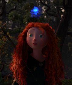 *PRINCESS MERIDA ~ Brave, 2012 Brave Wallpaper, Cute Disney Wallpaper, Cartoon Wallpaper, Coraline, Disney Cartoons, Disney Movies, Disney Pixar, Brave 2012, Vanellope