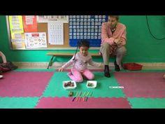 (4) INICIACIÓN DE LA RESTA - YouTube Youtube, Kids Rugs, Education, Math, Videos, Preschool Writing, Preschool Education, Kid Friendly Rugs, Math Resources