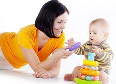 Perkembangan Anak Dan Pembelajaran Usia Dini , Kehidupan anak usia dini terutama usia dibawah 5 tahun merupakan bagian yang sangat penting...