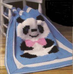 "22/"" Muffole Cappello Knitting Pattern-Giacca coperta e Cuscino per Baby Set Prem"