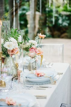La Tavola Fine Linen Rental: Velvet Oatmeal with Tuscany Ocean Napkins Linen Rentals, California Wedding, Southern California, Paper Goods, Event Planning, Romantic, Clouds, Table Decorations, Tuscany