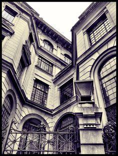 Correios!!! Louvre, Building, Travel, United States, Viajes, Buildings, Destinations, Traveling, Trips