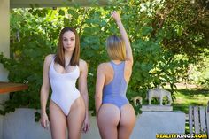 Realitykings free premium accounts full porn password 19 May 2015 | Daily Updated Premium Passwords