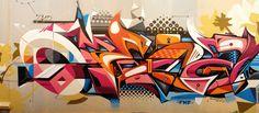 ewok graffiti - Google Search