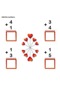 math worksheet : math worksheets kindergarten worksheets subtraction worksheets  : Kindergarten Worksheets Free Online
