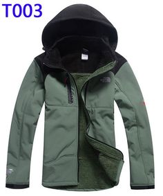 80 Best Men s jackets and Coats images   Men s clothing, Jacket men ... 3ff59c73925