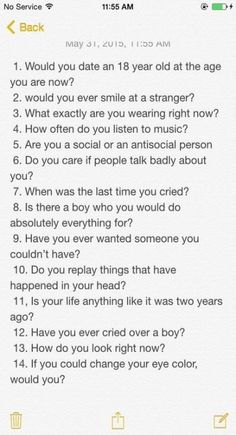 Truth or dare questions. Questions To Ask People, Truth Or Truth Questions, Deep Questions, Questions To Get To Know Someone, Paranoia Game Questions, Life Questions Funny, Relationship Questions Game, Truths Questions, Questions For Friends
