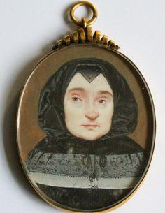 http://www.ellisonfineart.com/portrait-miniatures/d/a-portrait-miniature-of-a-widow-aged-63-believed-to-be-elizabeth-warde-mother-of-sir-patience-warde-lord-mayor-of-london-1629-96/231344